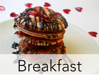 Breakfast pp