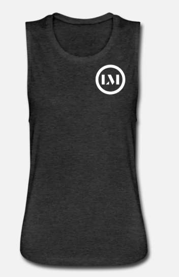 tank top front